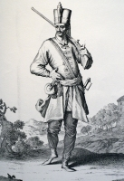 A Turkish Soldier 2
