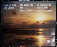 The North Sea and Baltic Coasts