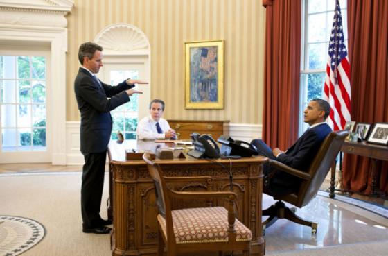 Obama_HomeLoans_2013