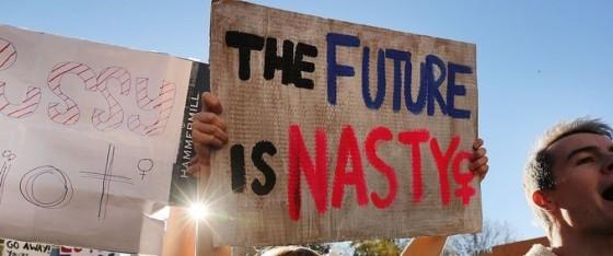 future_nasty-2